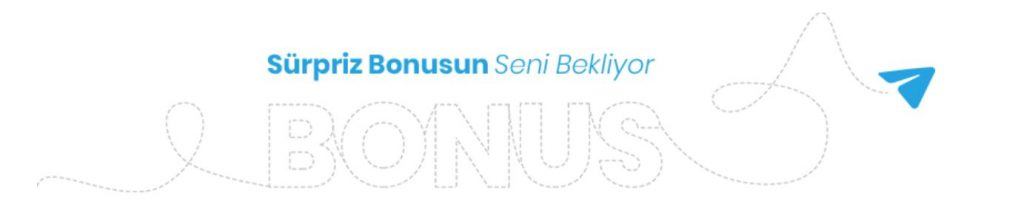 bets10-telegram-süpriz-bonus
